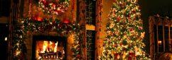 Życzenia Świąteczne na Rok 2017!