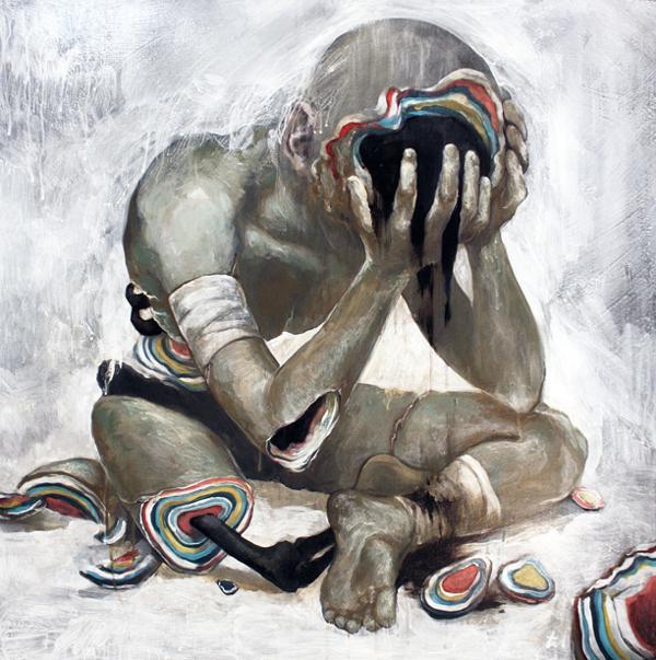 O Emocjach – Poczucie Winy (Część 4)