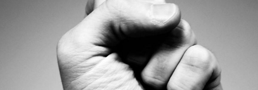 O Emocjach – Gniew (Część 3)