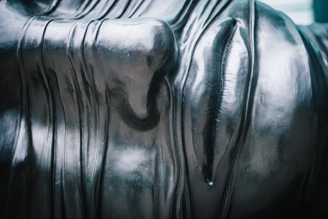 O Emocjach – Duma (Część 5)