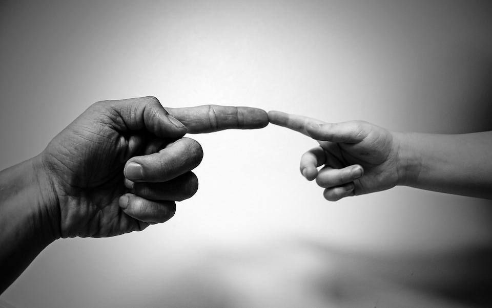 Świadomość, kontekst i subiektywność (Część 1)