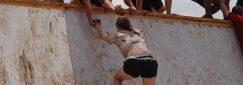 Cnoty (Część 4) – Wytrwałość, Dobry/uprzejmy, Bycie pomocnym, Pozytywny