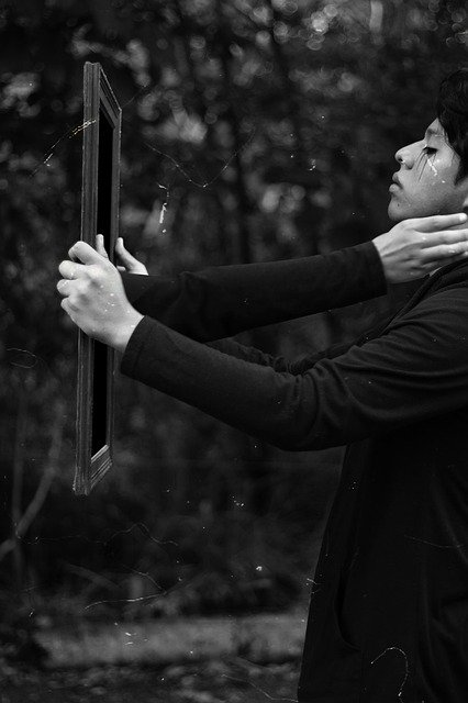Z życia wzięte 5 – 5 prób samobójczych