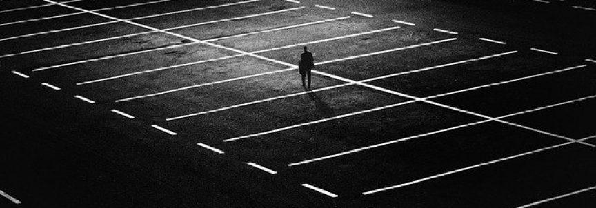 """Co to jest samotność, czy istnieje i dlaczego ludzie """"przez nią"""" cierpią? (Część 1)"""