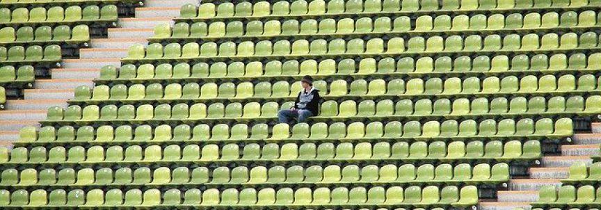 """Co to jest samotność, czy istnieje i dlaczego ludzie """"przez nią"""" cierpią? (Część 2)"""
