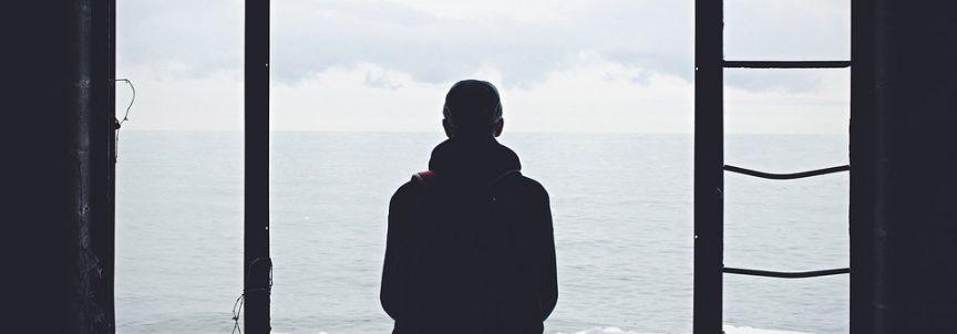 Z życia wzięte 7 – Utrata kobiety (2 studium przypadku)